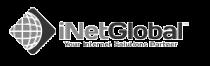 InetGlobal