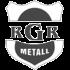 RGR Metall