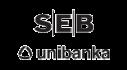 SEV Unibanka