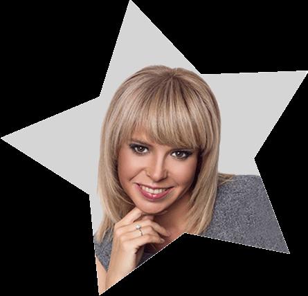 Olga Redzjuka